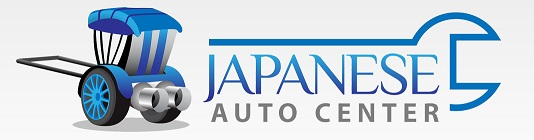 3 Ways to Use the Japanese Auto Center Website!